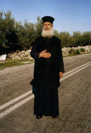 http://www.sputnik.info/grec6.jpg
