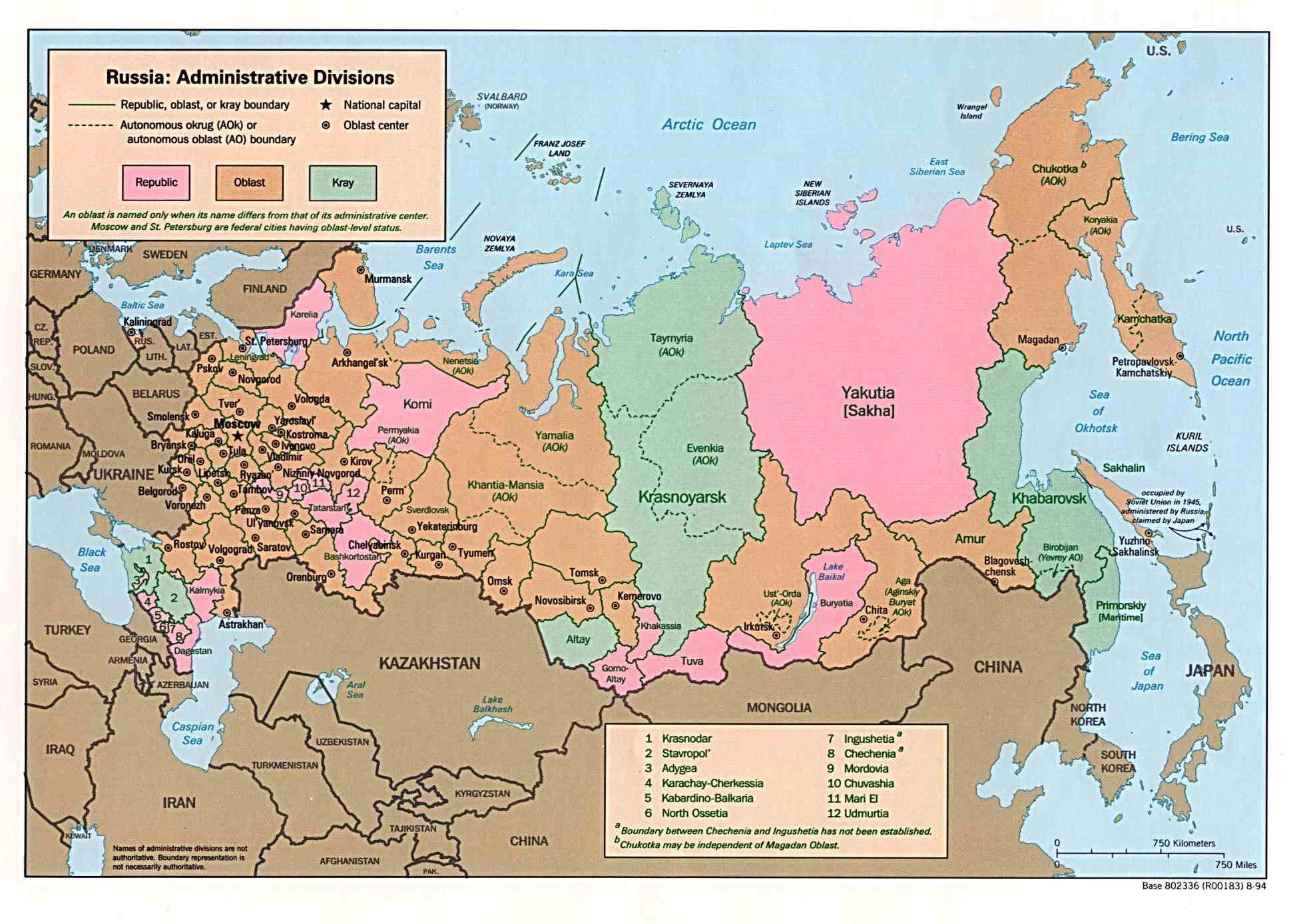 Cartina Russia Regioni.Monte Elbrus Descrizione Ascesa Al Monte Elbrus Caucaso Russo Sito Sputnik